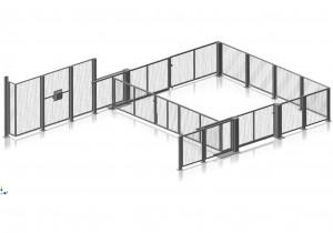 guarding-design-2
